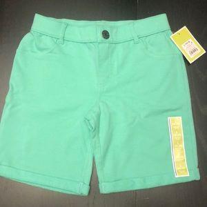 Girls Circo shorts, size 10-12